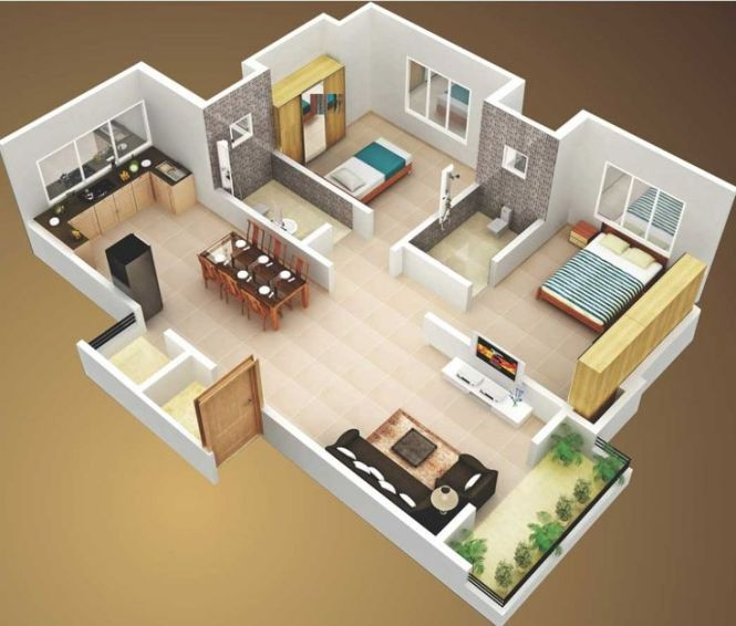 25 Best Ideas About Small House Plans On Pinterest Home Floor And Tiny