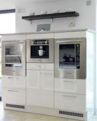 * Kitchenaid-built-in-coffee-machine.jpg | For the Home ...