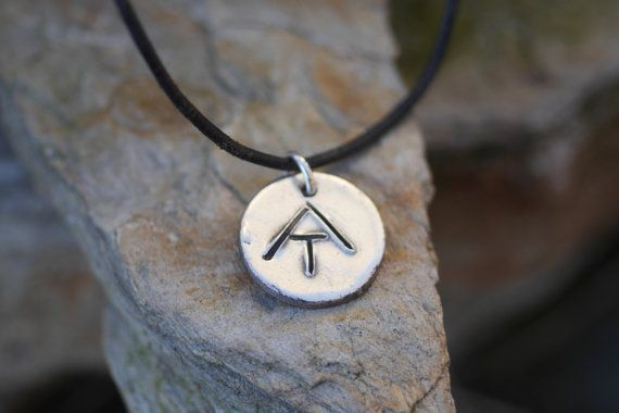 Appalachian trail At sign and Necklaces on Pinterest