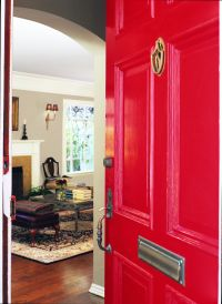 19 best images about The Color Red on Pinterest | Scarlet ...