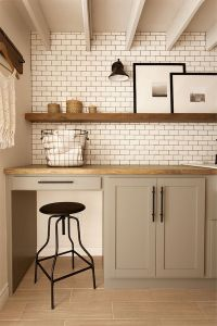 17 Best ideas about Laundry Room Tile on Pinterest | Room ...