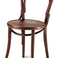 Bentwood Bistro Chairs For Sale Beach Towel Clips 1000+ Images About Thonet On Pinterest | Armchairs, Vienna And Barbados