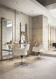 easy ideas beauty salon