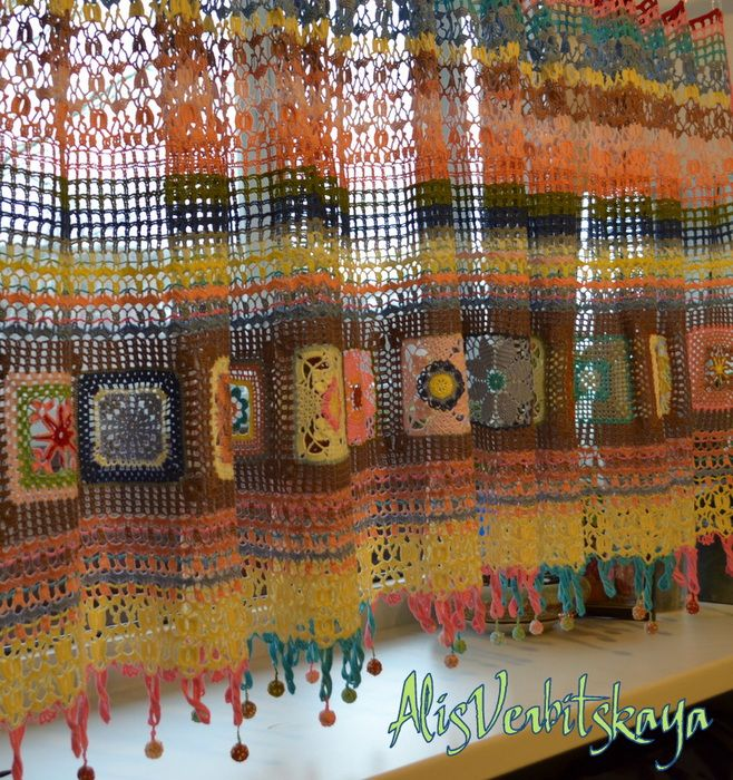 crochet square motif diagram pattern 1999 toyota corolla stereo wiring 3282 best images about for the home on pinterest   free pattern, potholders and curtain ...