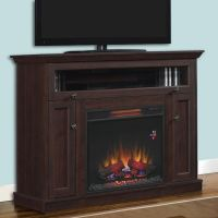 1000+ ideas about Electric Fireplaces Clearance on ...