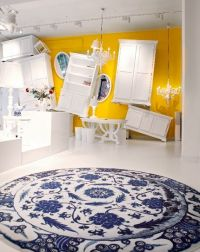 17 Best ideas about Furniture Showroom on Pinterest ...