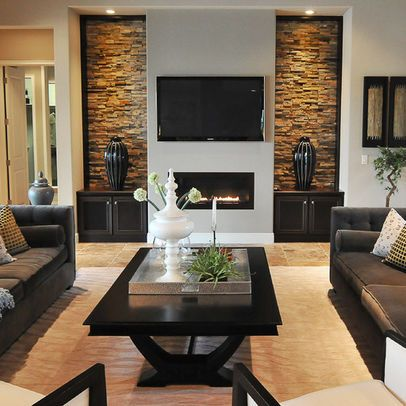 25 Best Ideas About Tv Wall Design On Pinterest Interior Design