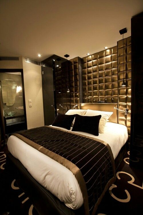 68 Jaw Dropping Luxury Master Bedroom Designs Page 43 Of