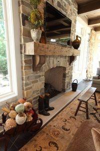 62 best Design Ideas - Fireplaces images on Pinterest