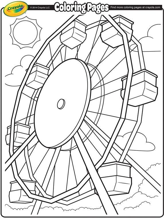 Ferris 2500 Wiring Diagram 1968 Barracuda Electrical Diagram Basic
