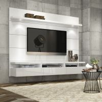 Best 25+ Modern entertainment center ideas on Pinterest ...