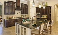 1000+ images about Timberlake Cabinetry on Pinterest ...