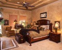 Bedroom Photos Safari Design, Pictures, Remodel, Decor and ...