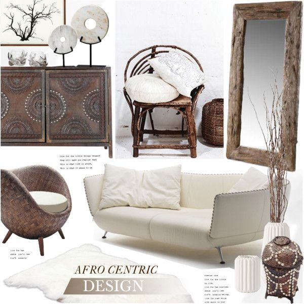 afrocentric living room ideas formal rooms with fireplace 1000+ about african on pinterest ...