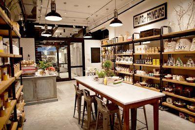 Haven S Kitchen