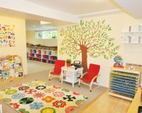 283 best images about Child Care Environments on Pinterest ...