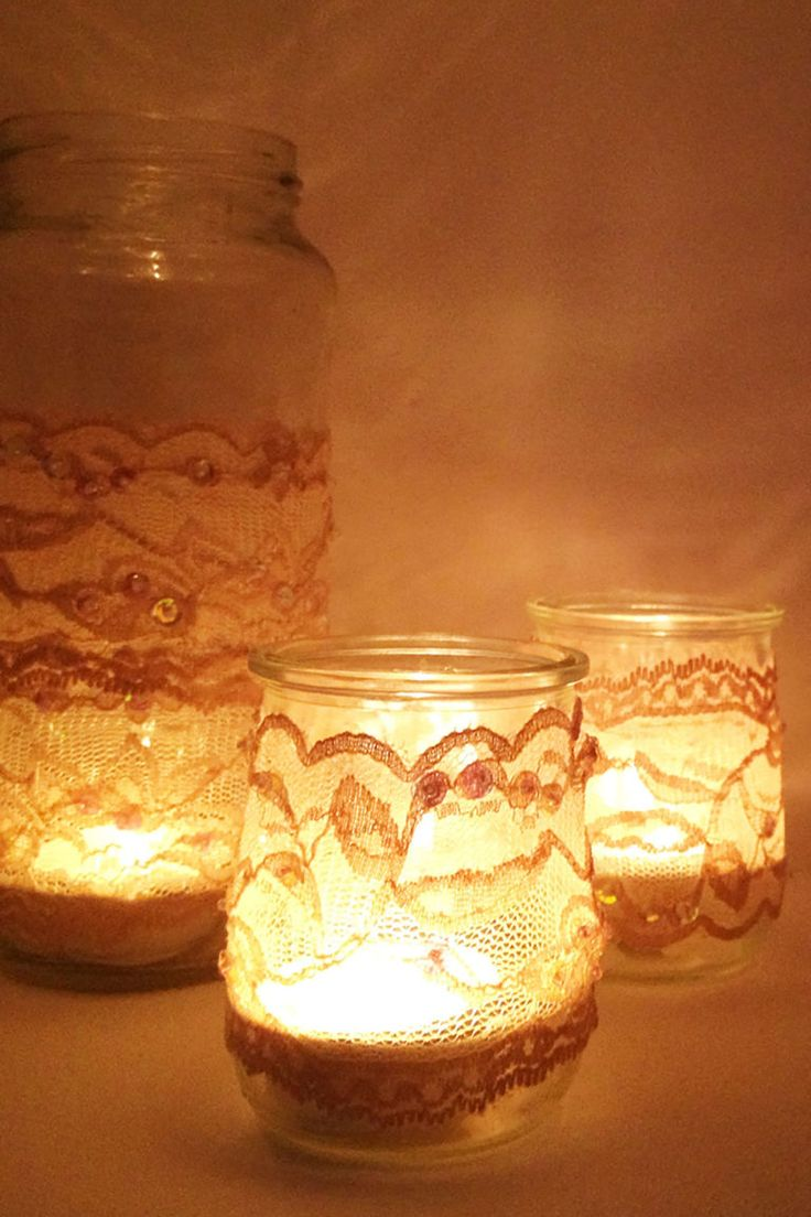 1000+ ideas about Romantic Bedroom Candles on Pinterest