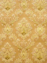 17+ best ideas about Baroque Pattern on Pinterest ...
