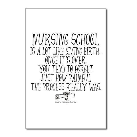188 best images about Nursing Quotes on Pinterest