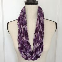 1000+ ideas about Handmade Scarves on Pinterest | Felted ...