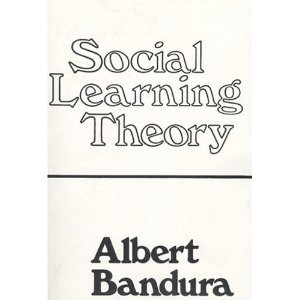 17 Best ideas about Social Learning Theory on Pinterest