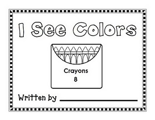 1000+ ideas about Color Activities on Pinterest