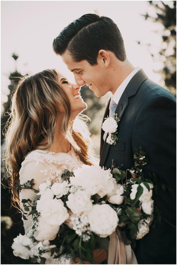 25 best ideas about Wedding photography on Pinterest