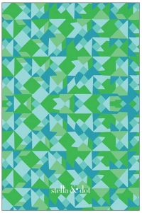 17 Best images about Pretty patterns on Pinterest ...