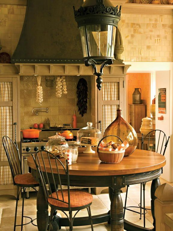 pottery barn kitchens rubbermaid kitchen storage containers 17 best ideas about everyday table centerpieces on ...