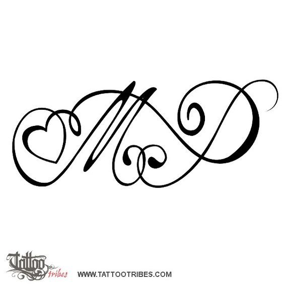 Small Meaningful Symbols