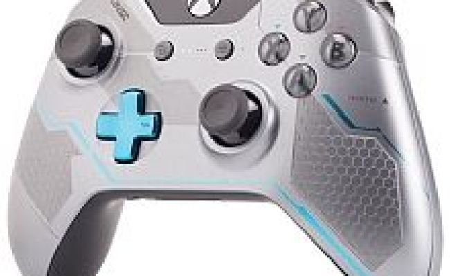 122 Best Images About Games On Pinterest Remote Control