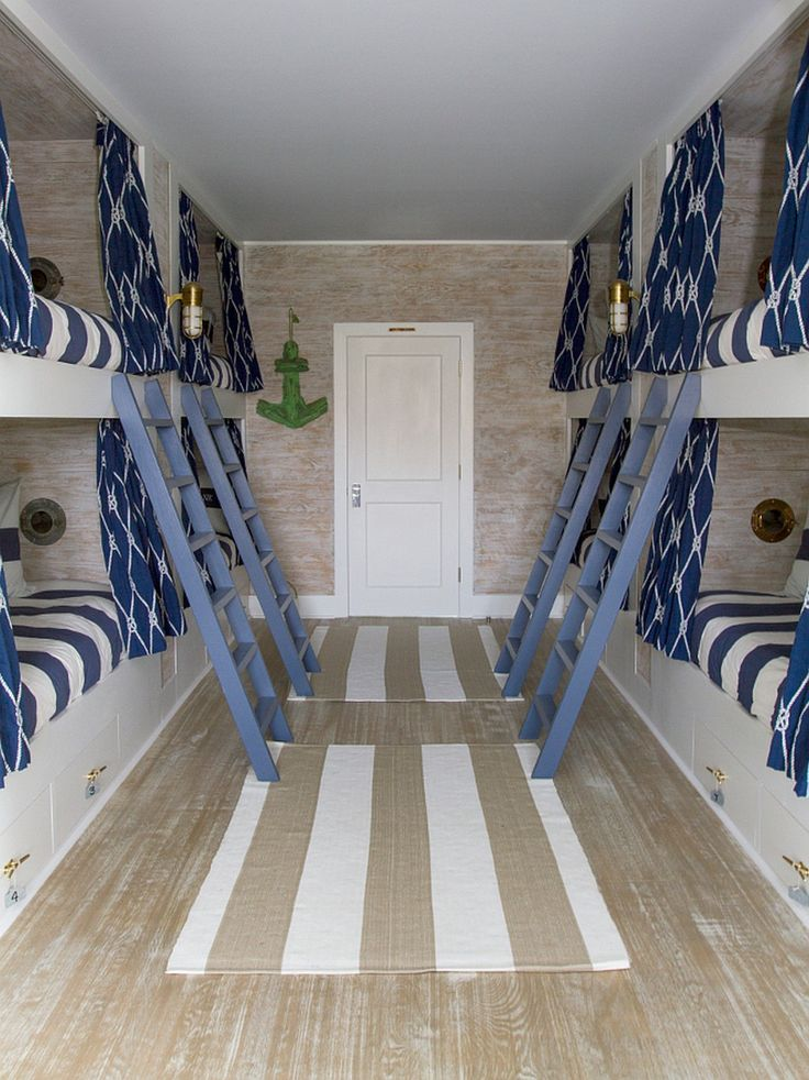 Best 25 Lake house decorating ideas on Pinterest  Lake decor Lake cottage living and Lake sayings