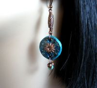 17 Best images about Isle of Skye Jewelry on Pinterest ...