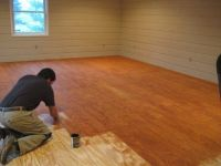 25+ best ideas about Ripping up carpet on Pinterest | Yoga ...
