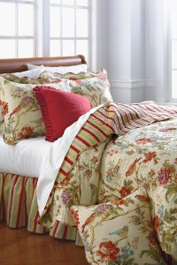 Best 28+ - Belk Comforter Sets - croscill chamade bedding ...
