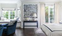 17 Best images about Interior Design Essentials, Tips ...