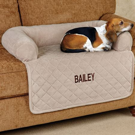 Best 25 Dog Couches Ideas On Pinterest