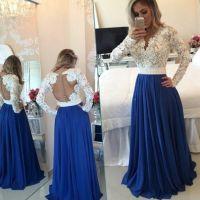 25+ best ideas about Plus size prom dresses on Pinterest ...