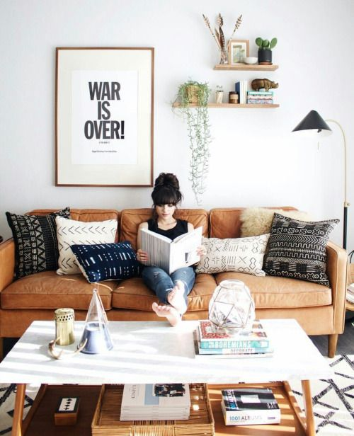 25 Best Ideas About Hipster Decor On Pinterest Photos On Wall
