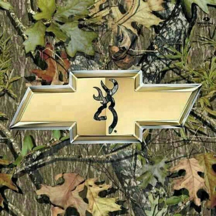 Country Girl Wallpapers With Camo Image For Camo Chevy Symbols My Truck Chevy Awesome