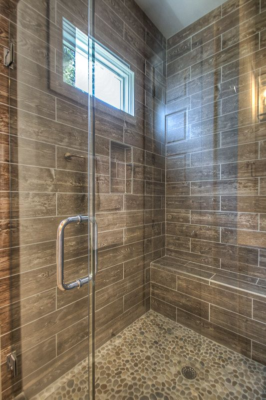 Image Result For How To Lay X Tile In A Small Bathroom