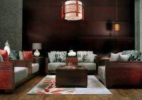 1000+ ideas about Zen Living Rooms on Pinterest | Cozy ...