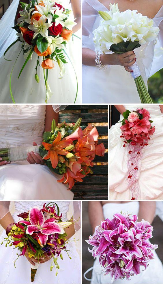 Die 25 besten Ideen zu Orchideen bouquet auf Pinterest  Weier OrchideeBouquet Orchideen brautstrue und Weie orchideen