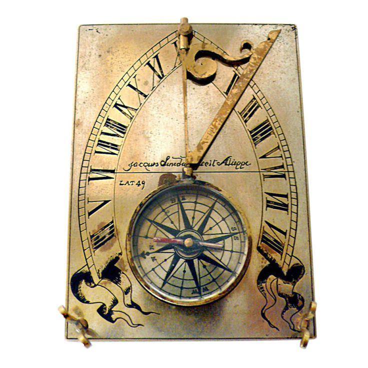 25 Best Ideas About Modern Sundials On Pinterest Street