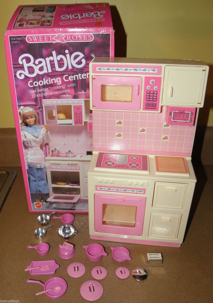 276 best images about Barbie House And Accessories on Pinterest  Barbie house Mattel barbie