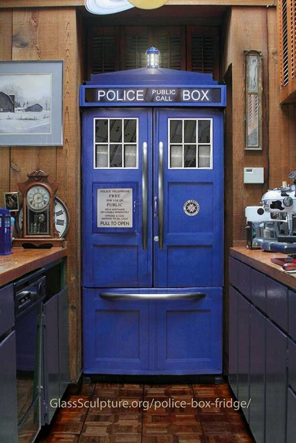 25 Best Ideas About Doctor Who Decor On Pinterest Dr Who Watch