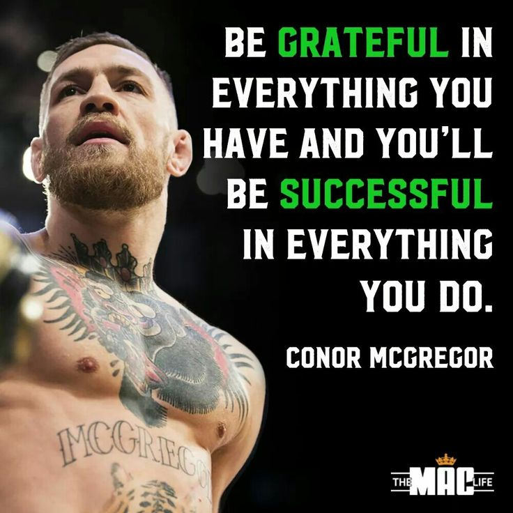 Zyzz Quotes Wallpaper 56 Best Images About Conor Mcgregor On Pinterest Mma