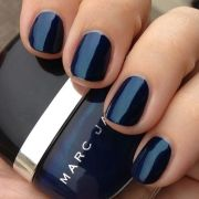 marc jacobs blue velvet nail