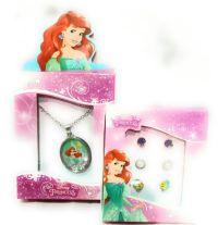 25+ best ideas about New Disney Princesses on Pinterest ...