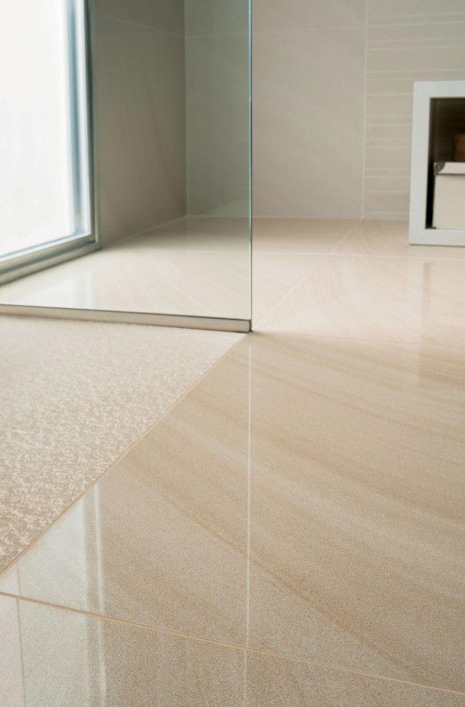 Limestone  Mirage ceramiche per pavimenti rivestimenti e facciate ventilate Piastrelle in
